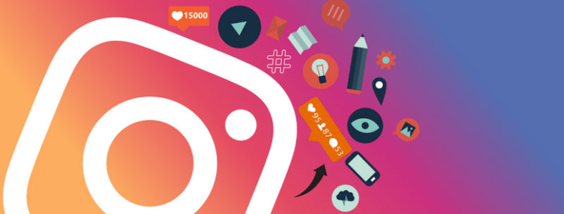 Free Instagram Resources and Tips | Ultimate Instagram